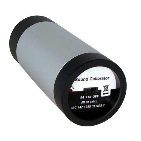 hmsc-05-calibrador-de-dosimetro-e-decibelimetro-tipo-2
