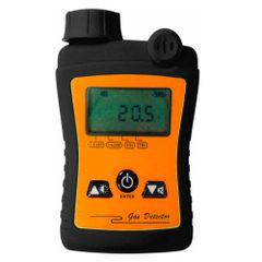 hm-865-detector-de-monoxido-de-carbono-co