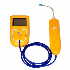 hm-900-detector-multi-gas-com-bomba-integrada