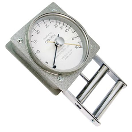 hmdm-dinamometro-manual