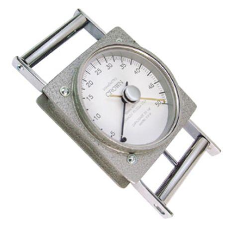 hmde-dinamometro-escapular