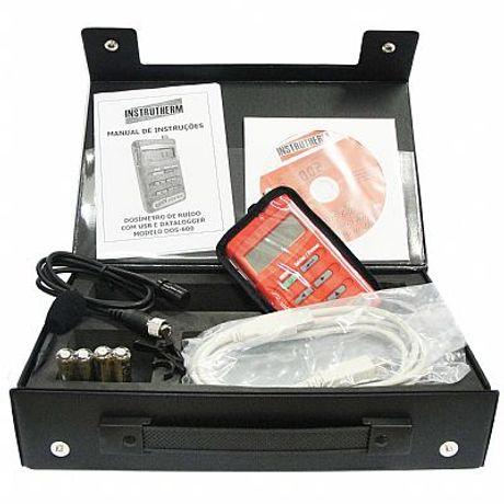 dos-600-dosimetro-de-ruido-instrutherm