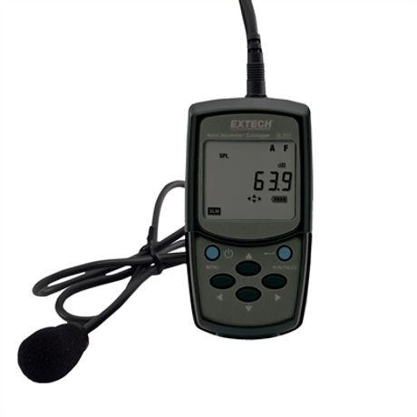 sl-355-dosimetro-de-ruido-com-certificado-de-calibracao-rastreado-rbc-inmetro
