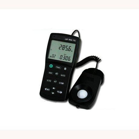 hm-1339-luximetro-digital-portatil-com-datalogger