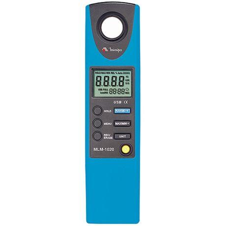 mlm-1020-luximetro-medidor-de-intensidade-de-lux-digital