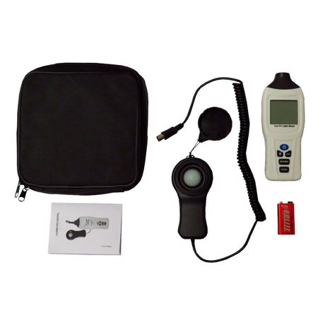 hm-832-luximetro-medidor-de-intensidade-de-lux-digital