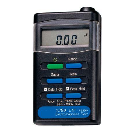 hm-1392-medidor-de-campo-eletromagnetico-digital-portatil-com-data-logger