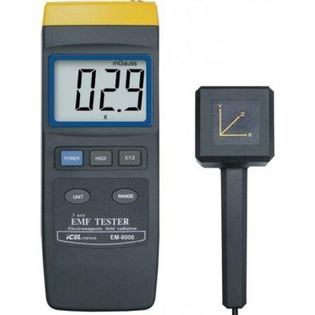 em-8000-medidor-de-campo-eletromagnetico-digital