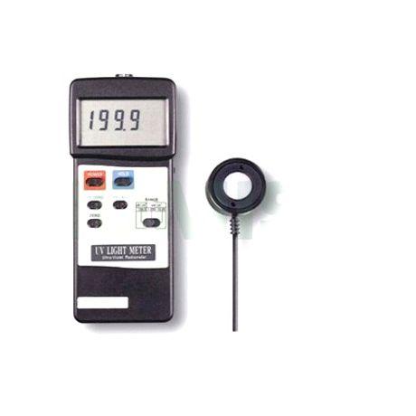 hm-955-medidor-de-luz-ultravioleta-digital