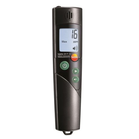 testo-317-4-analisador-de-co-ambiente