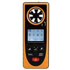 hm-875-medidor-multi-parametro-para-ambiente