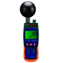 hmtgd-1800-termometro-de-globo-digital-com-datalogger