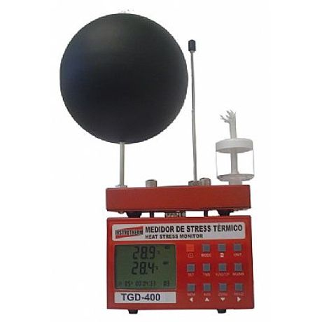 tgd-400-termometro-de-globo-digital