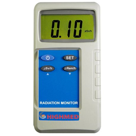hm-920-detector-de-radiacao-nuclear-digital