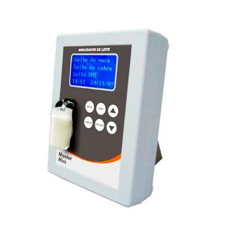master-mini-analisador-de-leite-digital