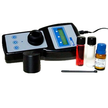 hmcl-800-clorimetro-digital-portatil-c-medicao-atraves-do-metodo-dpd