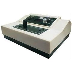 c-200-colorimetro-fotoeletrico-digital
