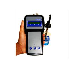 hmcdp-150-condutivimetro-microprocessado-portatil