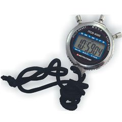 itcd-4000-cronometro-digital-em-aco-inox