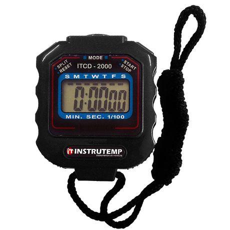 itcd-2000-cronometro-digital-portatil
