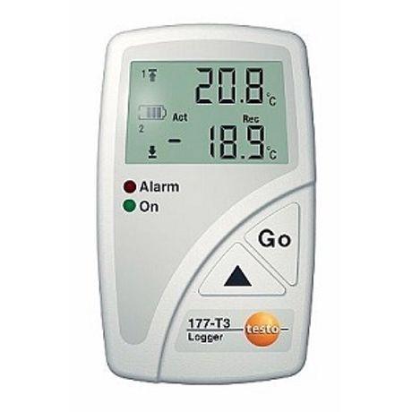 testo-177-t3-data-logger-de-temperatura