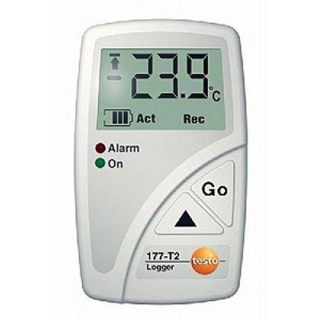 testo-177-t2-data-logger-de-temperatura