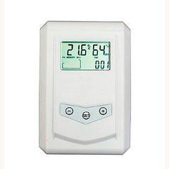 itlog-80-data-logger-de-umidade-e-temperatura