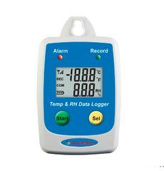 hms-305-data-logger-de-temperatura-e-umidade