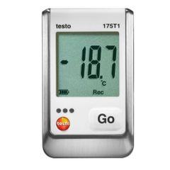 testo-175-t1-data-logger-de-temperatura