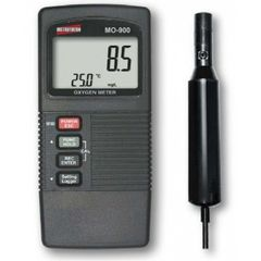 mo-900-medidor-de-oxigenio-dissolvido--digital-portatil-com-data-logger