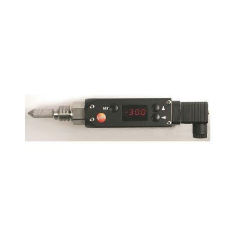testo-6744-transmissor-de-ponto-de-orvalho