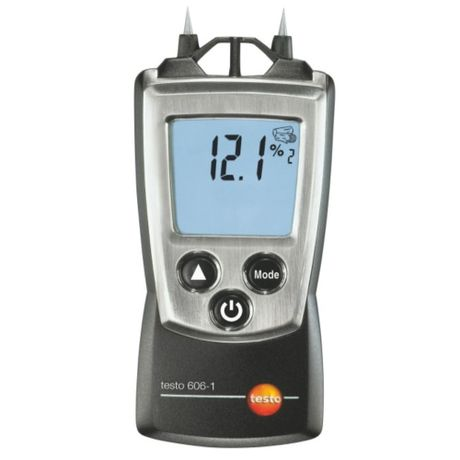 testo-606-1-instrumento-de-medicao-da-humidade-em-materiais-de-bolso