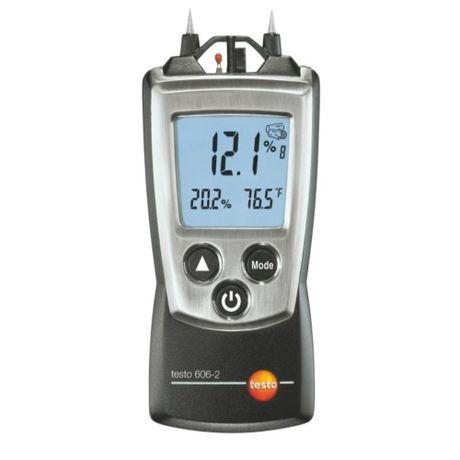testo-606-2-medidor-de-umidade-de-madeira-digital-portatil