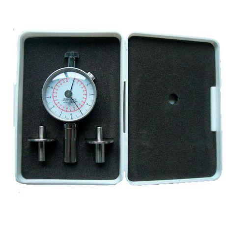 hmpa-12-penetrometro-analogico-portatil