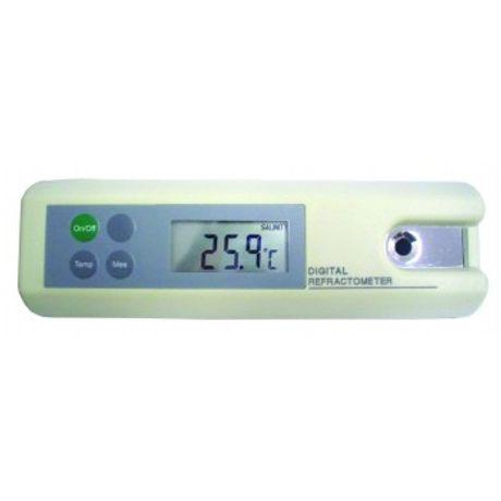 rtds-28--refratometro-digital-portatil-e-bancada