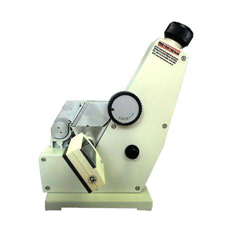 rta-100-refratometro-de-bancada-tipo-abbe