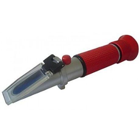 rt-60atc-refratometro-portatil-para-acucar