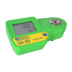 hmma-871-refratometro-digital-para-acucar