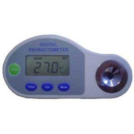 rtd-92-refratometro-digital-de-bancad