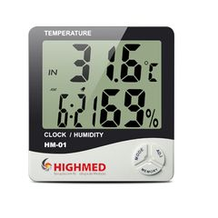 hm-01-termo-higrometro-digital-parede-mesa