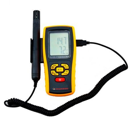 hm-136-termo-higrometro-digital-portatil