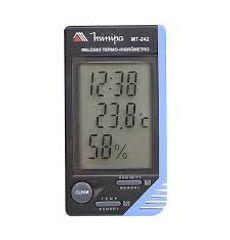 mt-242-termo-higrometro-digital--de-parede-e-mesa