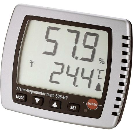 testo-608-h2-termo-higrometro-digital