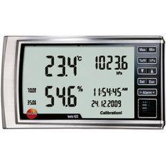 testo-622-termo-higrometro-digital