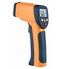 hm-817-termometro-infravermelho--50ºC-a-650ºc-