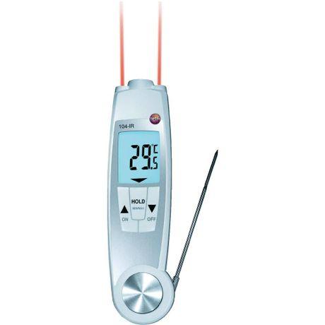 testo-104ir-termometro-infravermelho-para-alimentos