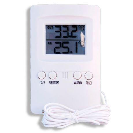 hm-600-termometro-digital-tipo-espeto-a-prova-da-agua