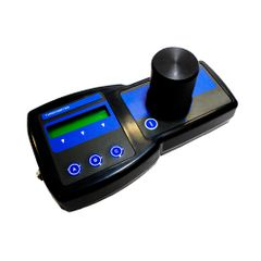 hmtdp-1000-turbidImetro-digital-portatil