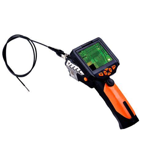 hm-665-boroscopio-digital-com-camera-de-4.0mm