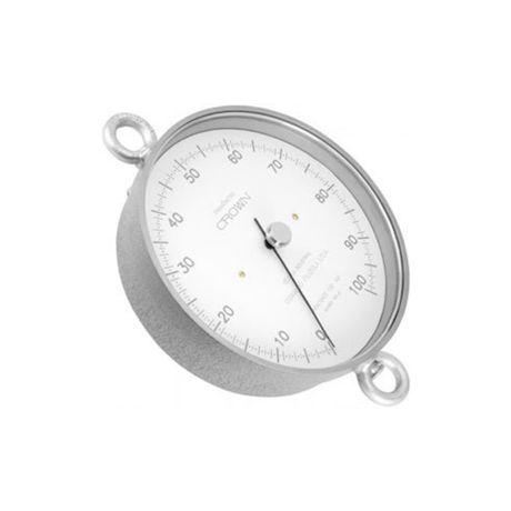 ar-2-dinamometro-circular-analogico
